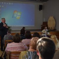 pedagogiskaspadomessedealsvikustrukturvieniba_22