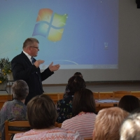 pedagogiskaspadomessedealsvikustrukturvieniba_23