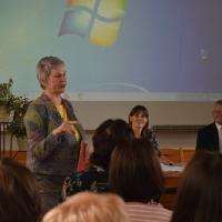 pedagogiskaspadomessedealsvikustrukturvieniba_24