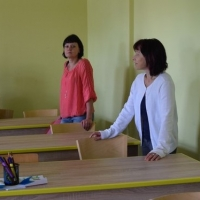pedagogiskaspadomessedealsvikustrukturvieniba_41