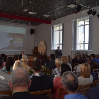 pedagogiskaspadomessedealsvikustrukturvieniba_4