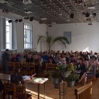 pedagogiskaspadomessedealsvikustrukturvieniba_5