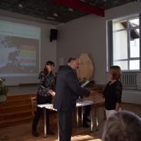 pedagogiskaspadomessedealsvikustrukturvieniba_7
