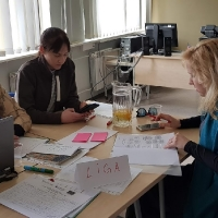 parrobezuprojektalatvijaigaunijaaktivitates_9