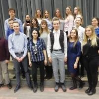 publiskasrunaskonkursskrievuvaloda_1