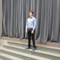 publiskasrunaskonkursskrievuvaloda_3