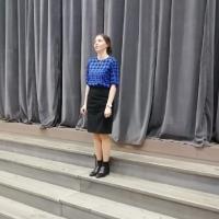 publiskasrunaskonkursskrievuvaloda_9