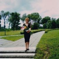 ruditegrabovska_7
