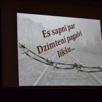saglabasim-latviju_1
