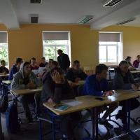 seminarspardigitalajamtehnologijam_12