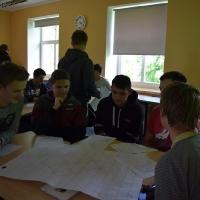 seminarspardigitalajamtehnologijam_14