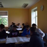 seminarspardigitalajamtehnologijam_16