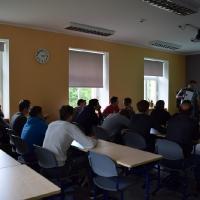 seminarspardigitalajamtehnologijam_3