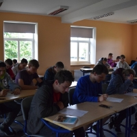 seminarspardigitalajamtehnologijam_9