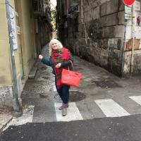 sicilija_2
