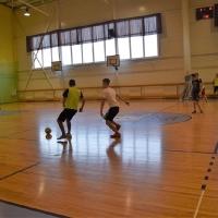skolassacensibastelpufutbola2018_15