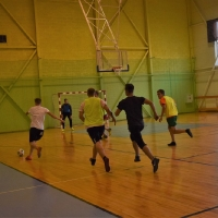 skolassacensibastelpufutbola2018_18