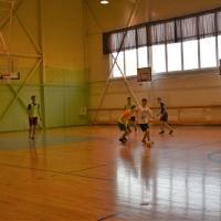skolassacensibastelpufutbola2018_19