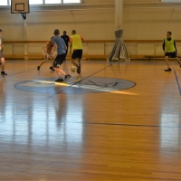 skolassacensibastelpufutbola2018_26