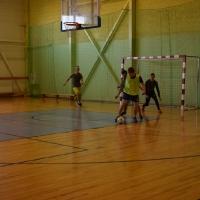 skolassacensibastelpufutbola2018_9