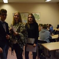 skolotajudiena_33