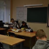skolotajudiena_37