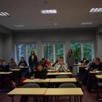 skolotajudiena_41