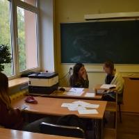 skolotajudiena_48