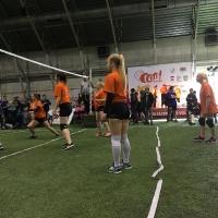 topkauss2018finalsacensibas_9